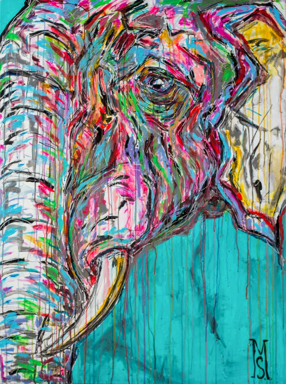 Elephant-Reconsidered.jpg