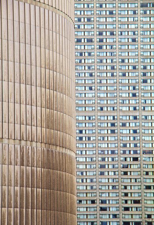 Toronto Concrete