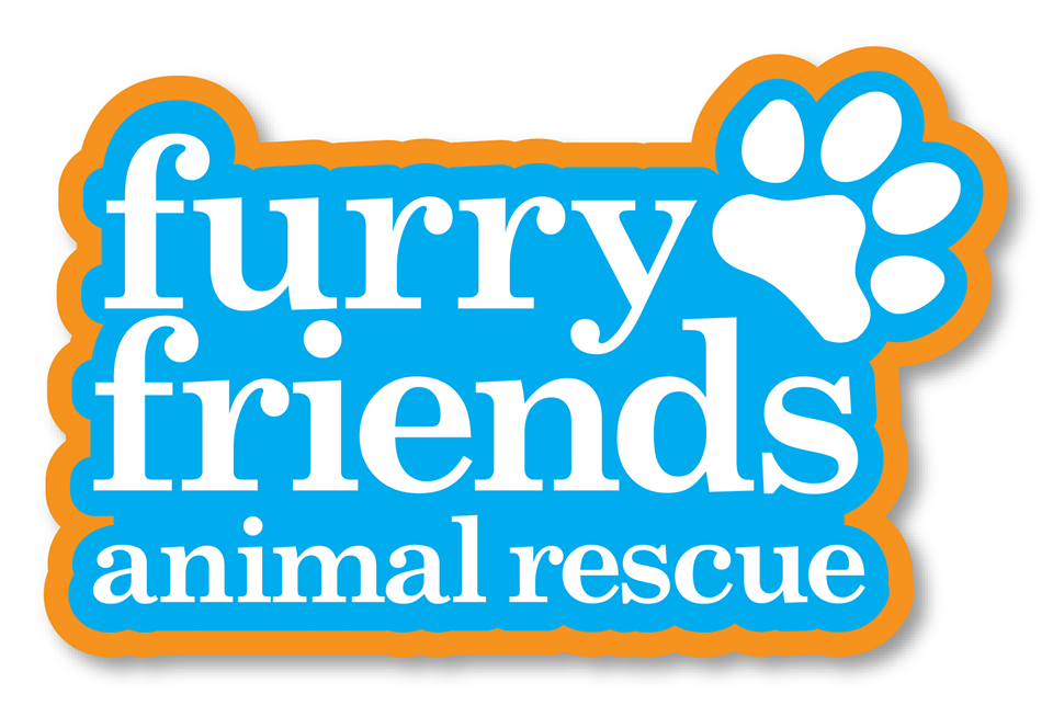 Furry Friends Animal Rescue - Furry Friends Animal Rescue is a home-run rescue located in Old Coulsdon, Surrey established in March 1999, dealing with various types of animals including dogs, cats, ferrets, rabbits, terrapins and smaller caged animals. We pride ourselves on being a non-destruct rescue, as well as operating a backup for life policy. There is a set adoption fee for all animals and this must be paid before we release the animal for adoption.If an animal is not suitable for rehoming then we offer it a home for life. These are known as 'The Sanctuary Animals' and they remain in our care to the end of their lives. We take the term 'non destruct' very seriously unless the animal is terminally ill and suffering and there is no other option than euthanasia. We do not euthanise for behavioural issues.