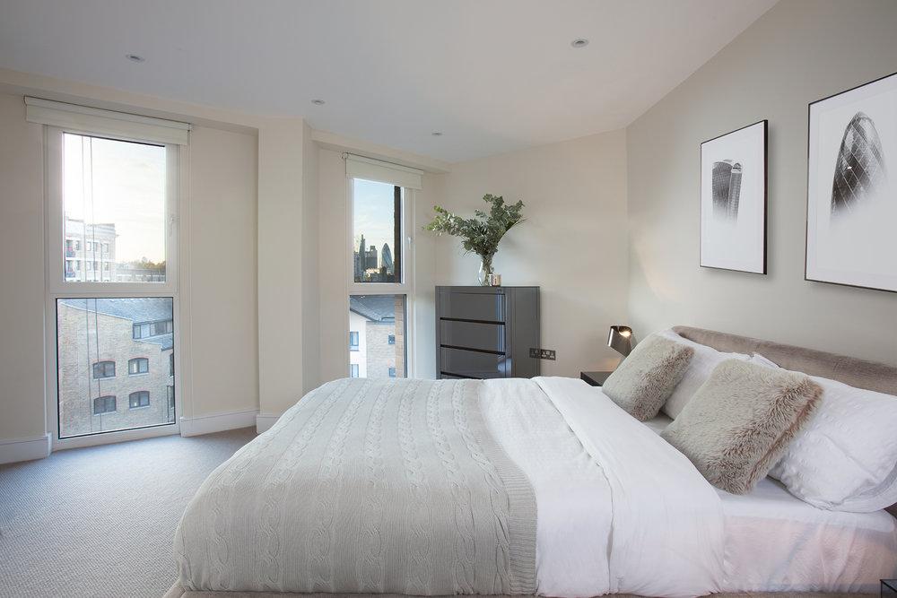 Bedroom Gareth.jpg
