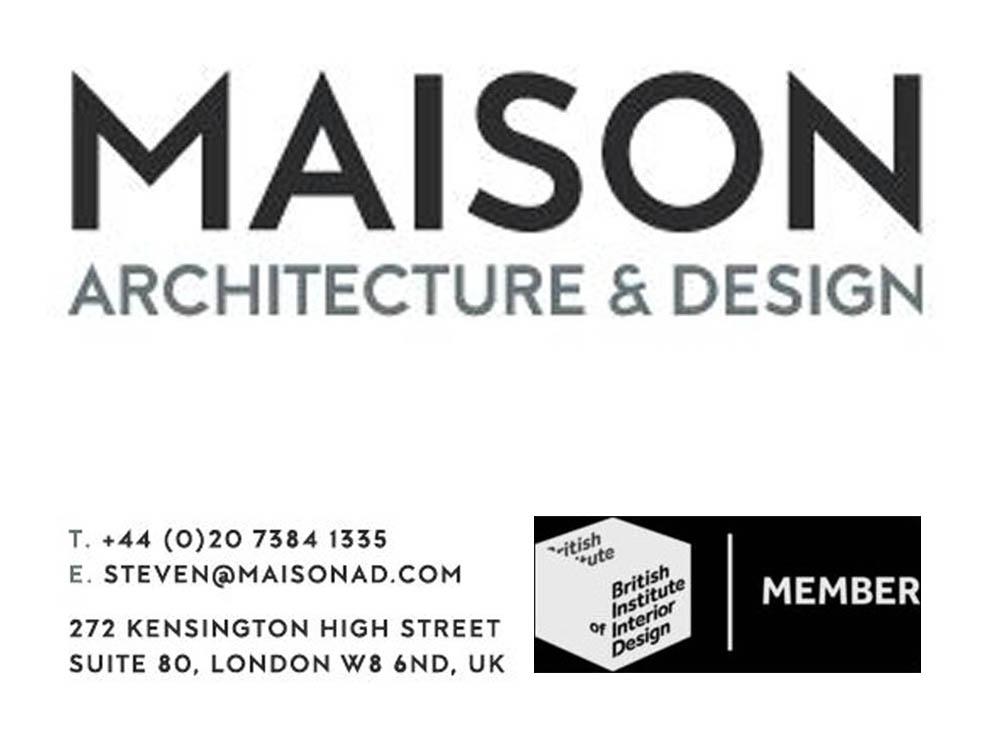 Maison AD entire logo 1.jpg