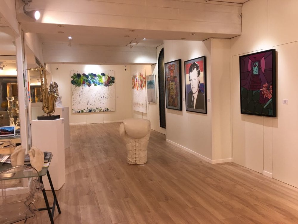 Cortina Gallery.jpeg