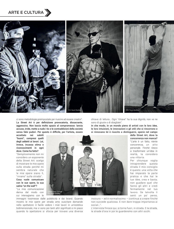 Arte e Cultura_DIC-GEN19 pag2.jpg