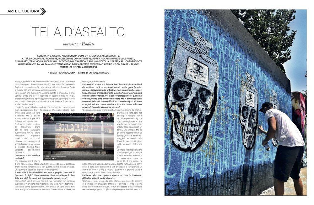 Arte e Cultura_DIC-GEN19.jpg