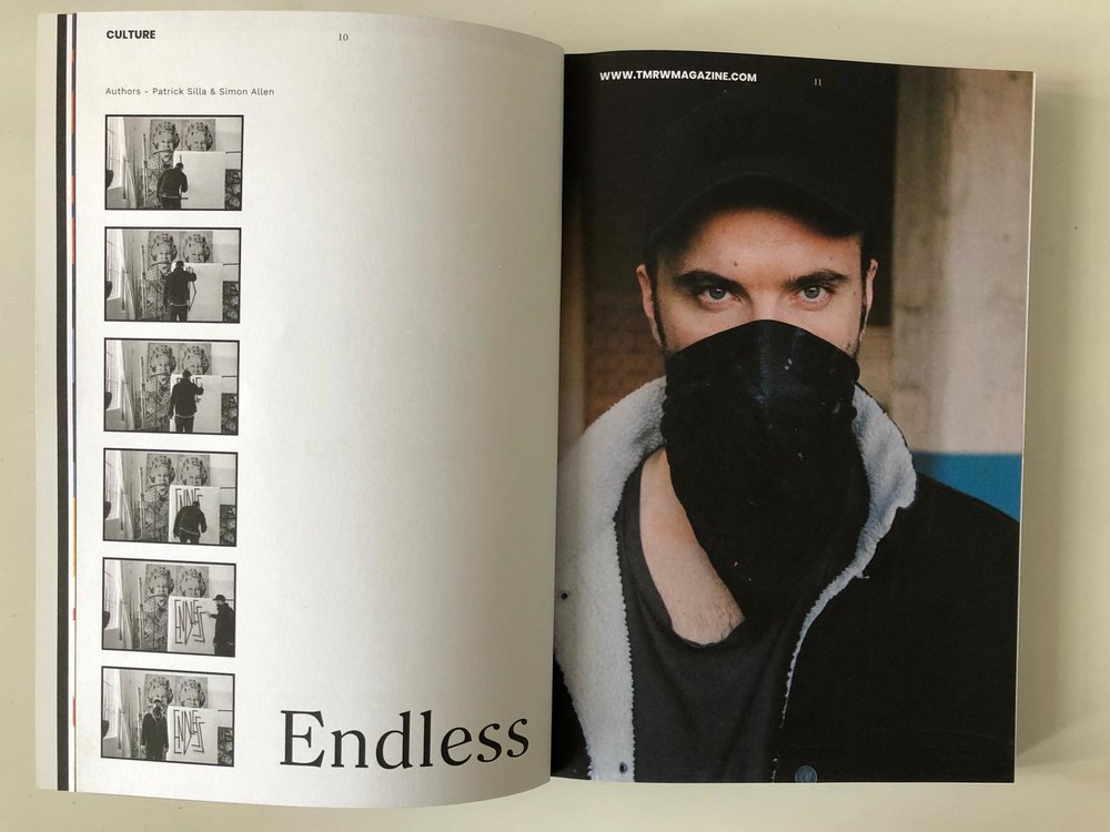 TMR Magazine Endless Jan 19.jpg
