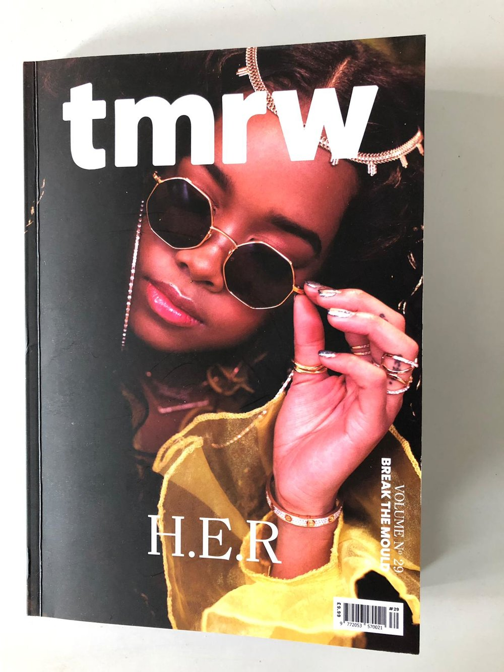 TMR Magazine Endless Jan 19 cover.jpg