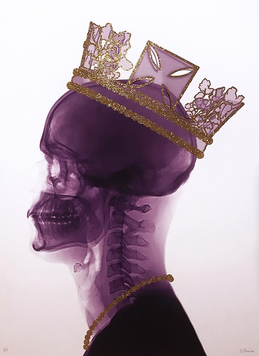 Ernesto Romano-Royal Blood.jpg