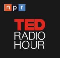 Listen now on NPR