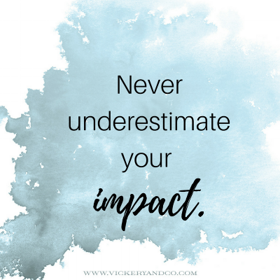 Never underestimate your.png