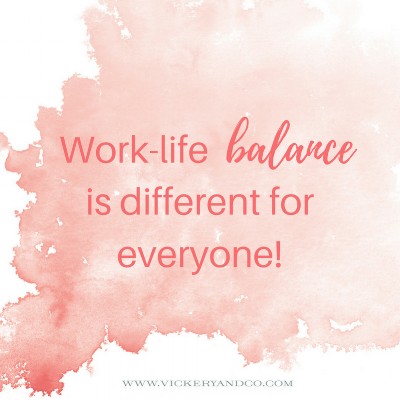 Work-life balance is different for everyone! (1).png