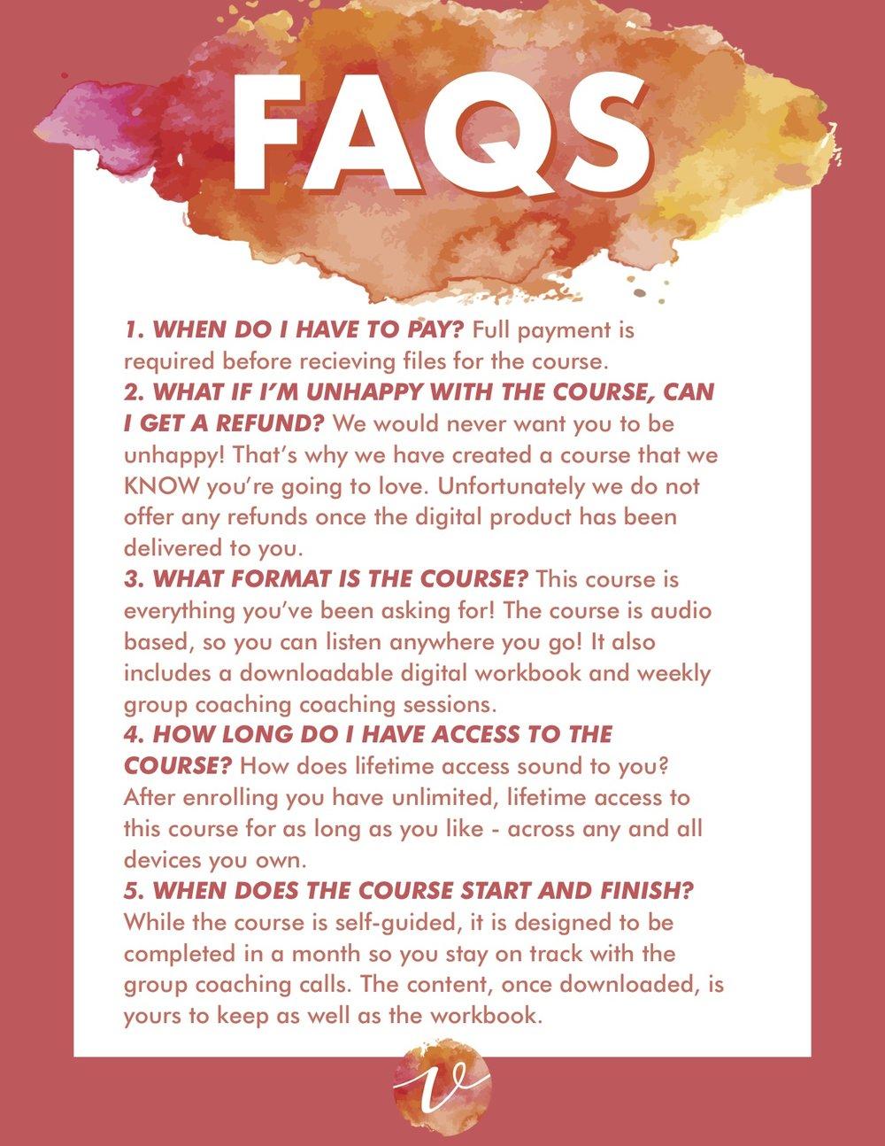 FAQS PAGE 3.jpg