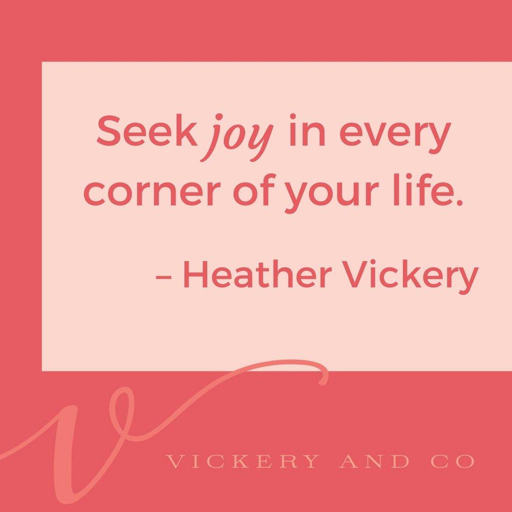 HV_Seek_Joy.jpg