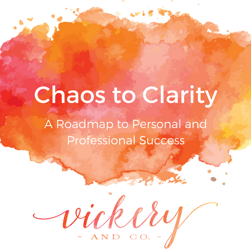 Copy of Chaos to Clarity (1).png