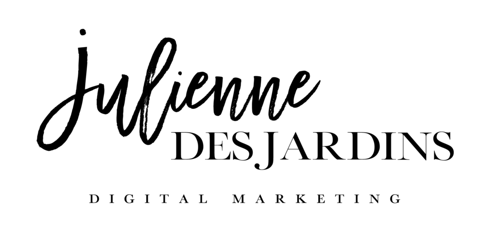 alternative-logo_l.png