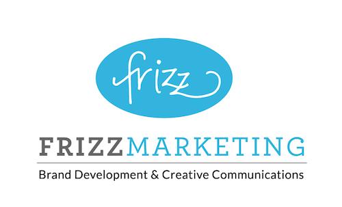 FrizzLogoFinal copy.jpg