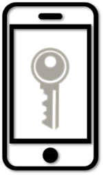 Live Key Management- allow or revoke access to individual keys at any time from your phone or online account.