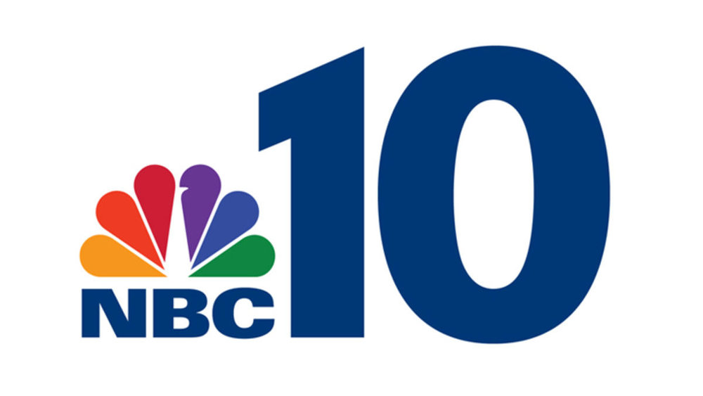 NBC10's Growing Greater Philadelphia