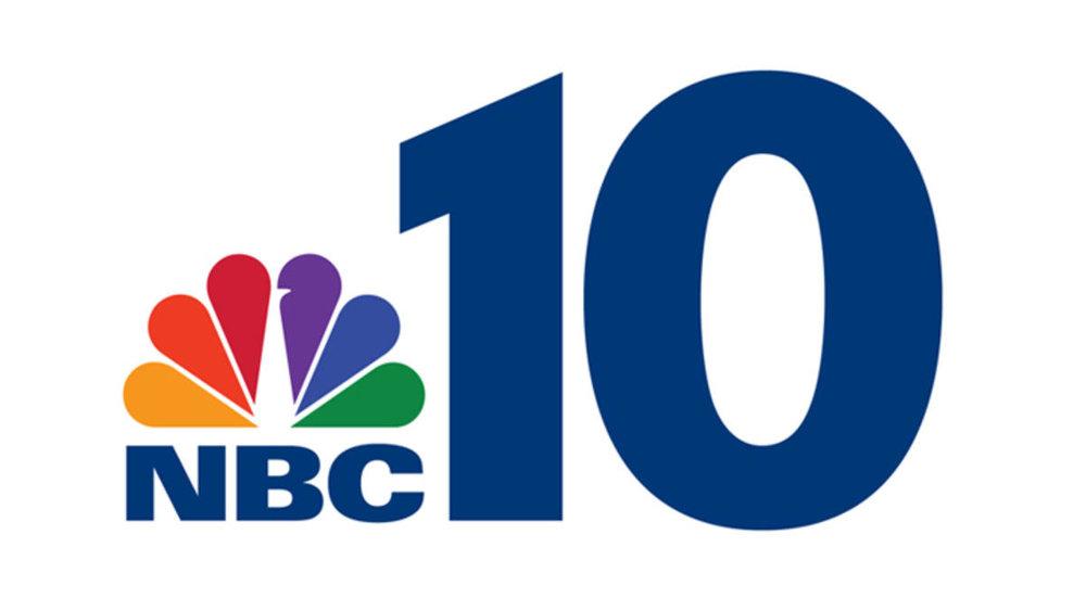 NBC10's Growing Greater Philadelphia