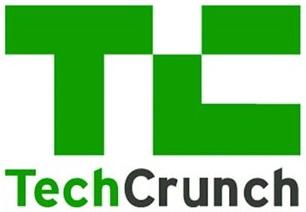 TC Disrupt SF - Featured Pavilion Companies