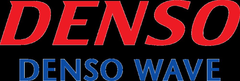 Denso-Wave-Logo.png