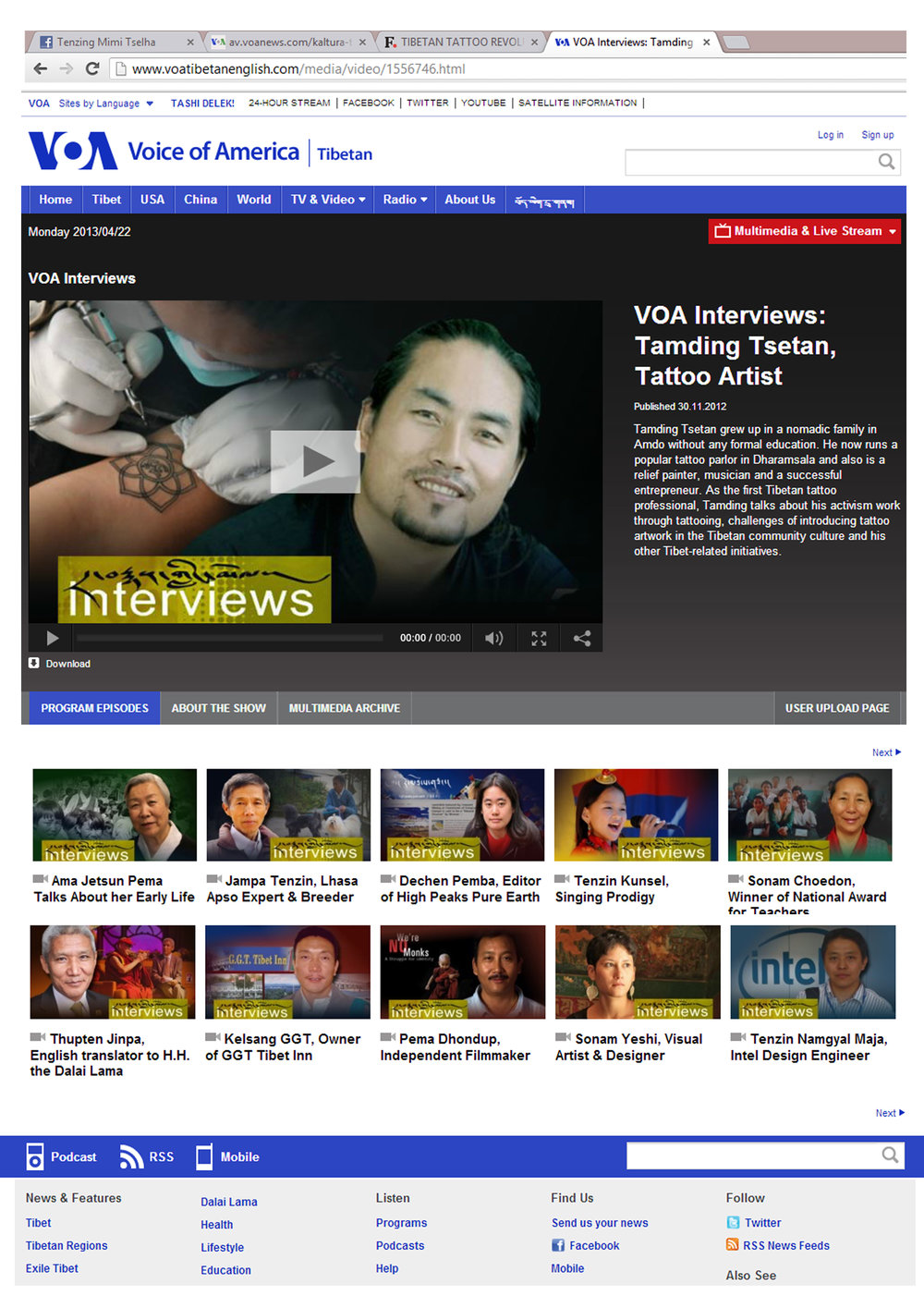 voa video page.jpg