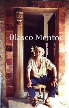 Blasco Mentor