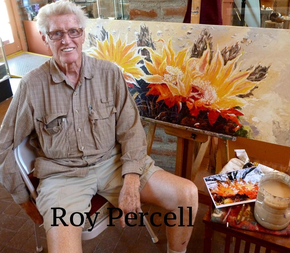 RoyPercell.jpg