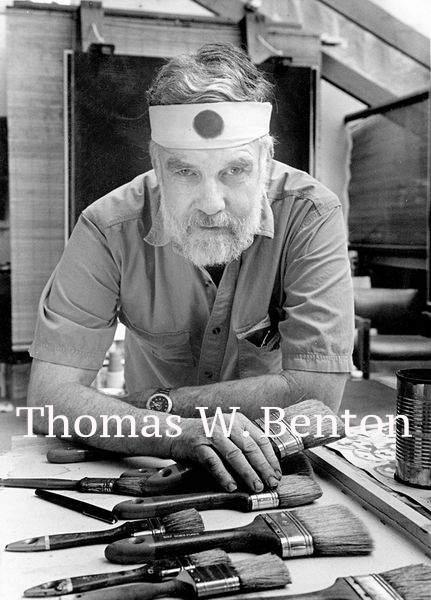 T.Benton.jpg