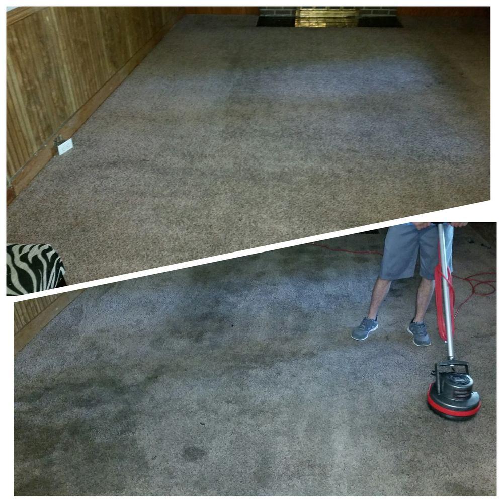 Carpet Brady S Carpet Cleaners