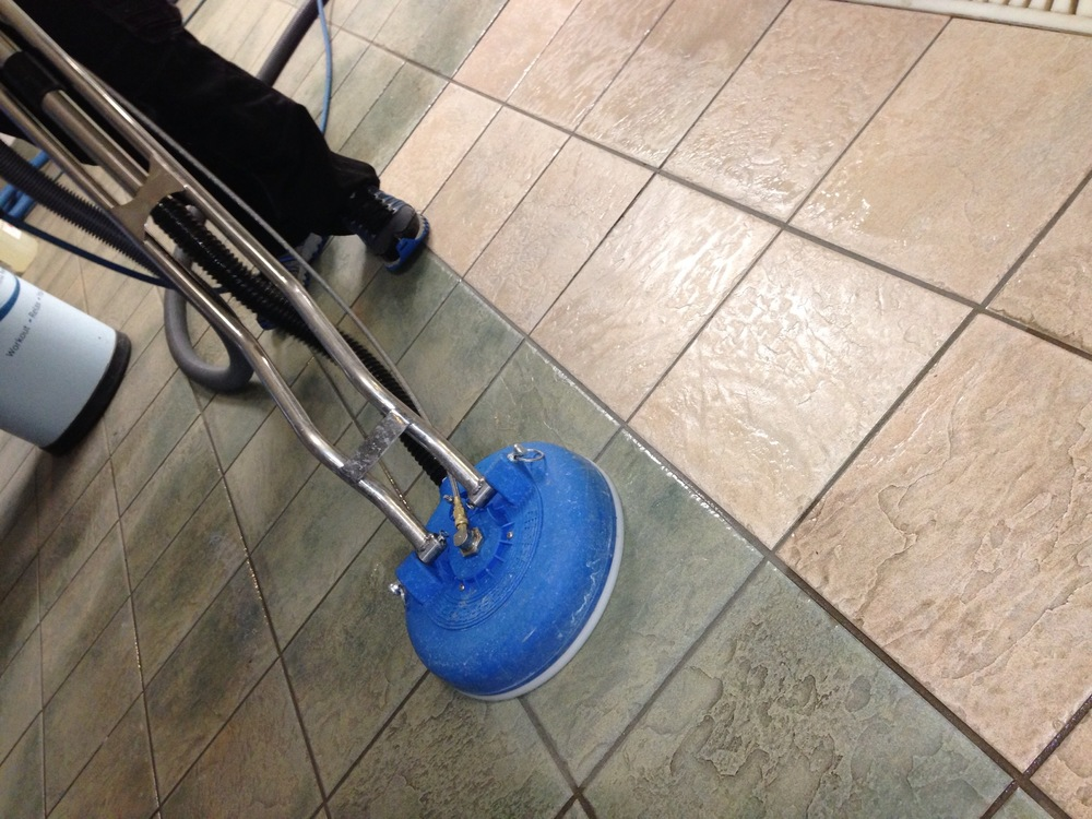 2Tile_and_grout_cleaning_OZcarpet