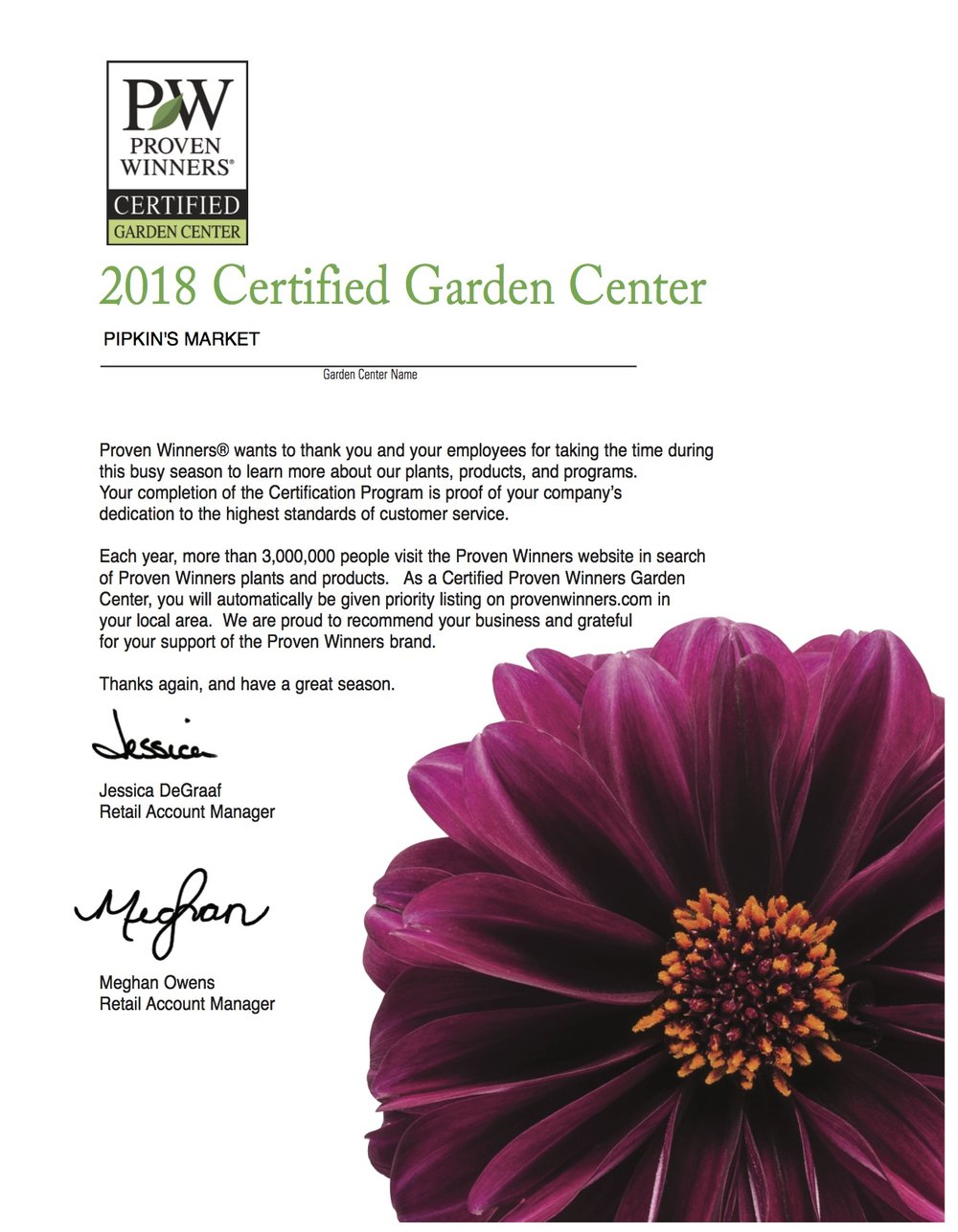 2018_certified_garden_center_certificate copy.jpg