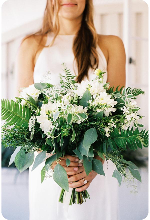 athena-bouquet-rd-edg-600.jpg