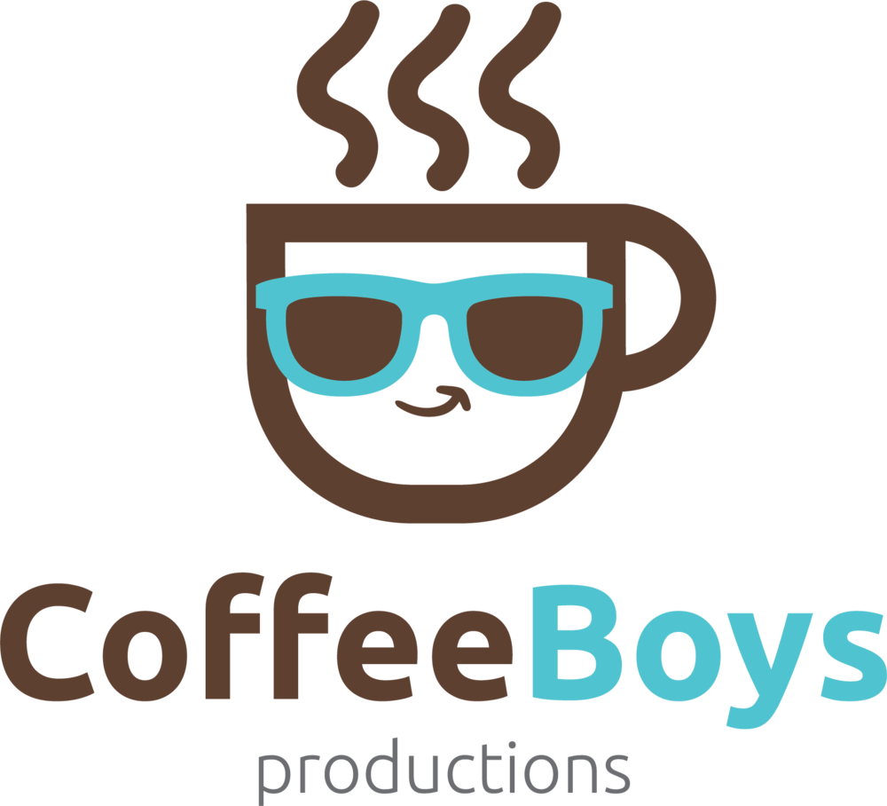 CoffeeBoys_stacked_blue_logo_CONV.png