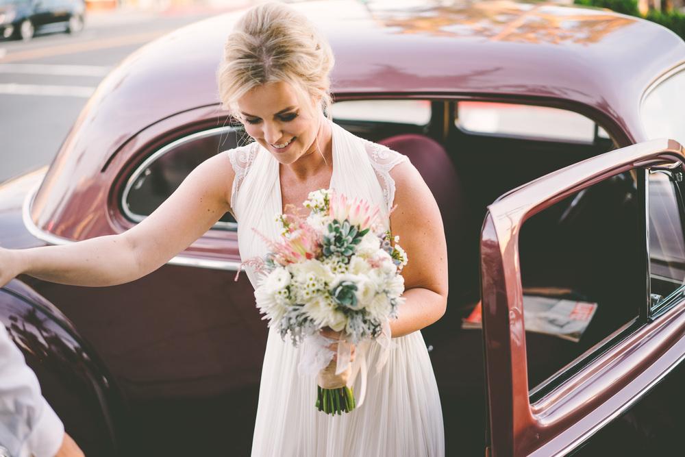 Karl_Becca_Wedding-562.jpg