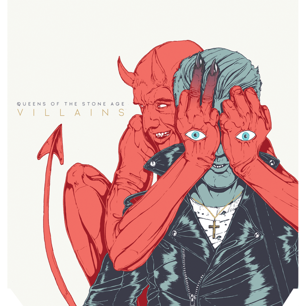 villains-artwork.png