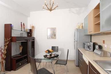 Groundfloor Kitchen-Dinning.. (Copy).jpg
