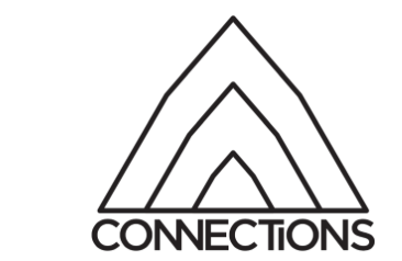 Connections Movement