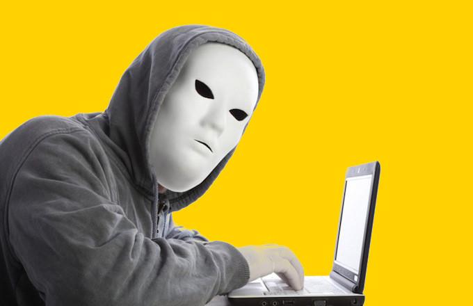 Stalker_Social_Yellow.jpg