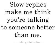 SlowReplies.jpg