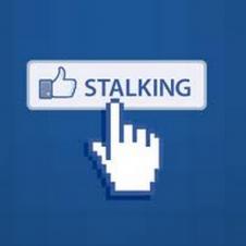 SocialMediaStalking.jpg.png