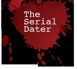 Serial Daters.jpg.png