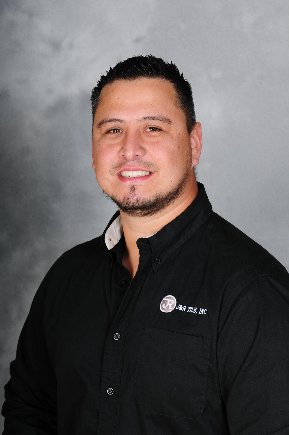Adam Arellano Advanced Certified Installer, Certified Tile Installer, Stonepeak Plane Large Porcelain Panel Certified, Dekton Cosentino Installer Certified, Wedi Pro Installer, Moisture Remediation Systems - Ardex Academy, Self Leveling Systems-Ardex Academy, Schluter Systems Shower Installer Certified  & Heated Underlayment