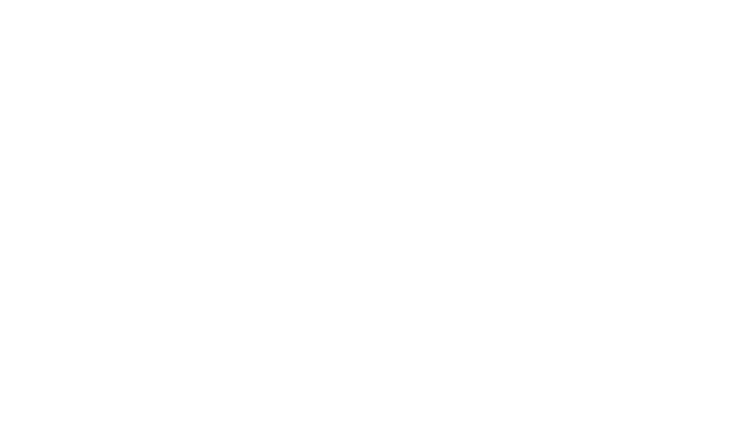J&R Tile, Inc.
