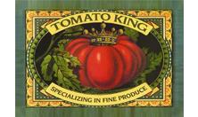 Tomato King.jpg
