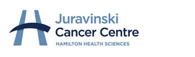 Juravinsky logo.jpg