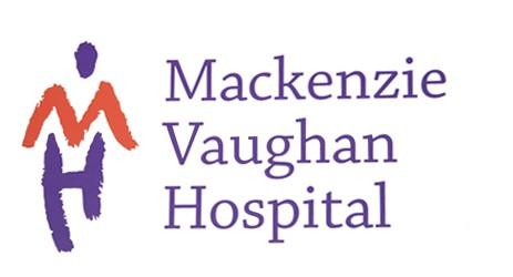 Mackenzie Vaughan logo.jpg