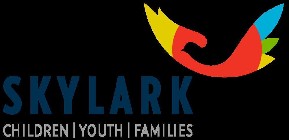 Skylark logo.jpg