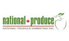 nationalproduce.jpg