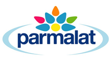 Parmalat.jpg
