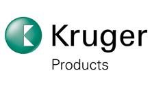 krugerproducts_4c.jpg